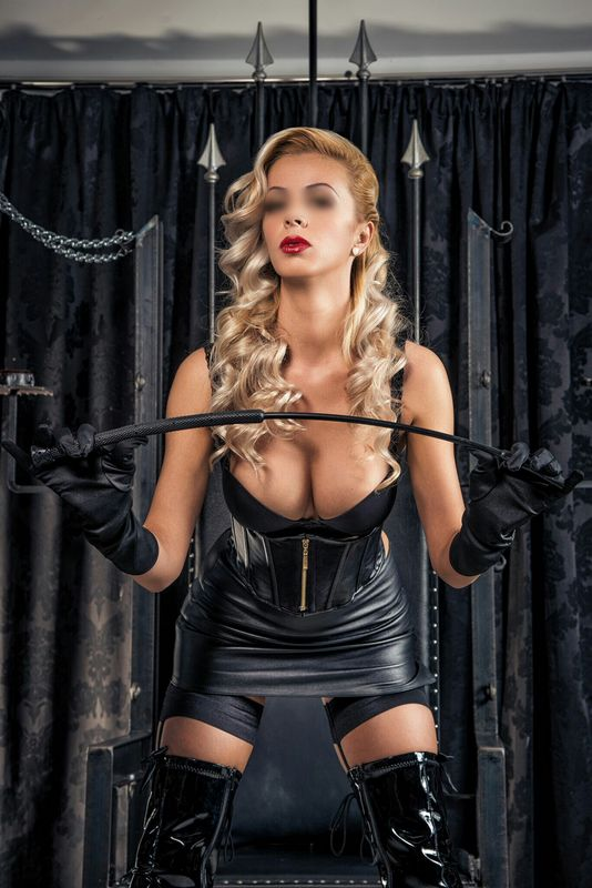 Sex hollandse meiden grote lul in kleine kut